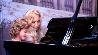 piano-beginner-class