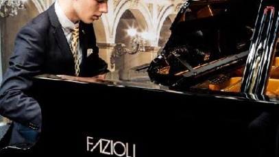 aduls and advanced piano clases